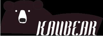 Kaubear