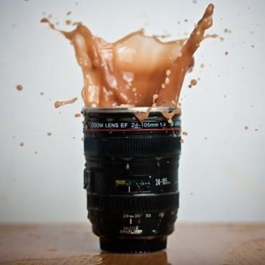 世界の片隅でカメラ愛を叫ぶ!マニアなマグ