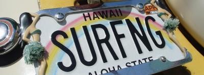 ハワイを愛する遺伝子が組み込まれているあなたへ