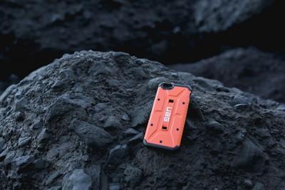 あなたのiPhoneを守ってくれる救世主が登場、コンポジットケース